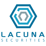 Lacuna Securities | Our Services